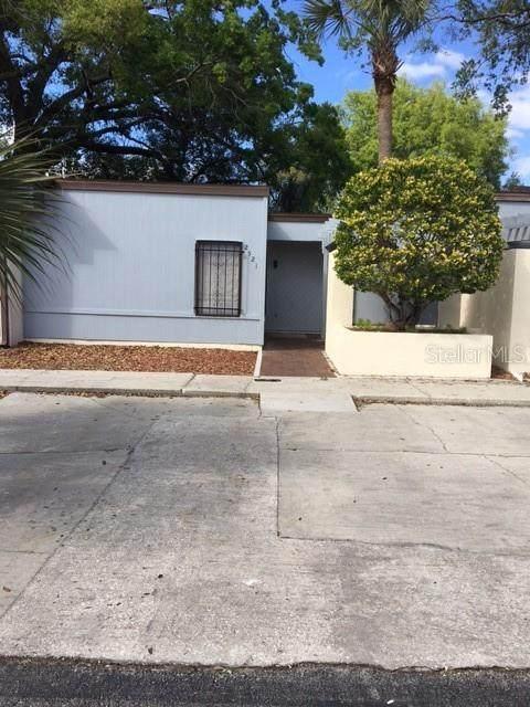 2521 Leeward Way, Winter Park, FL 32792 (MLS #O5928753) :: Young Real Estate