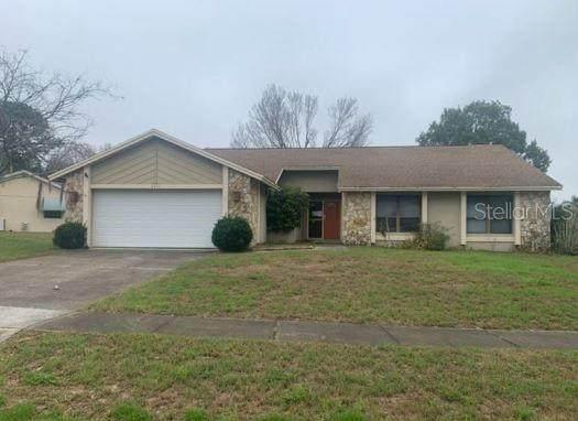 8911 Esguerra Lane, Orlando, FL 32836 (MLS #O5928764) :: Young Real Estate