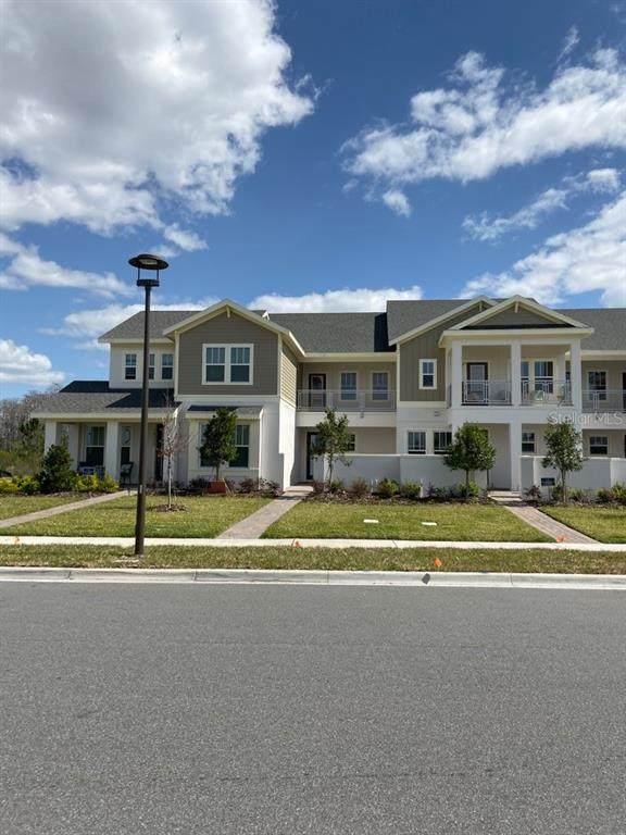 14229 Kellogg Drive, Orlando, FL 32827 (MLS #O5929323) :: Vacasa Real Estate