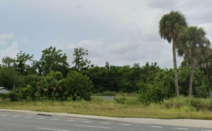 1319 Cocoa Boulevard - Photo 1