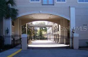 304 E South Street #2023, Orlando, FL 32801 (MLS #O5929863) :: Century 21 Professional Group