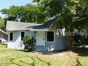 1325 30TH Street, Orlando, FL 32805 (MLS #O5929944) :: Keller Williams Realty Peace River Partners