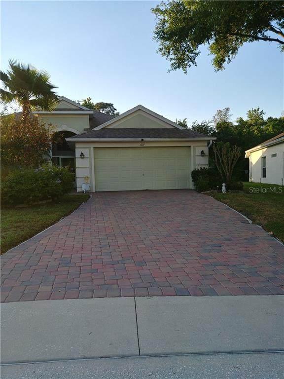 3117 Hanging Moss Circle, Kissimmee, FL 34741 (MLS #O5930001) :: Carmena and Associates Realty Group