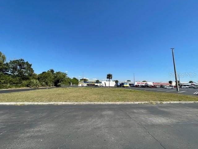 0 Enterprise Road - Photo 1