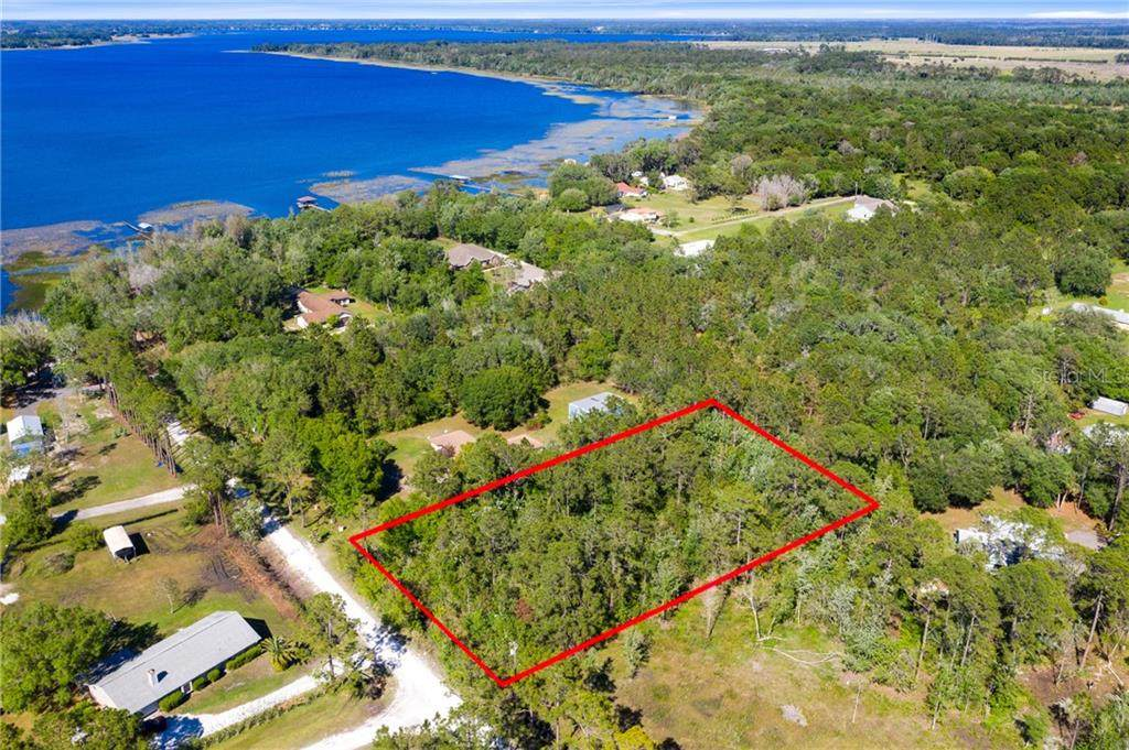 0 Lakeview Acres Road - Photo 1