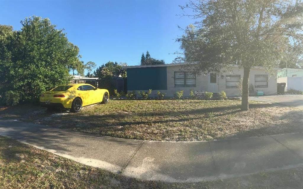 10404 Groton Street - Photo 1