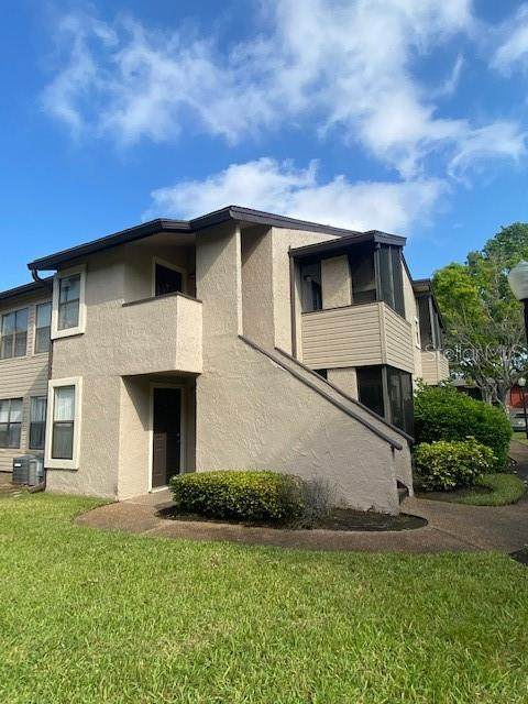 2935 Antique Oaks Circle #059, Winter Park, FL 32792 (MLS #O5932979) :: Realty One Group Skyline / The Rose Team