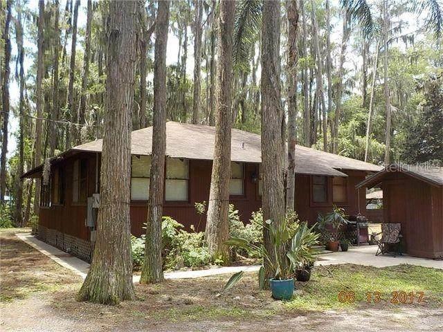 12014 Eatmon Lane, Clermont, FL 34711 (MLS #O5933454) :: Everlane Realty