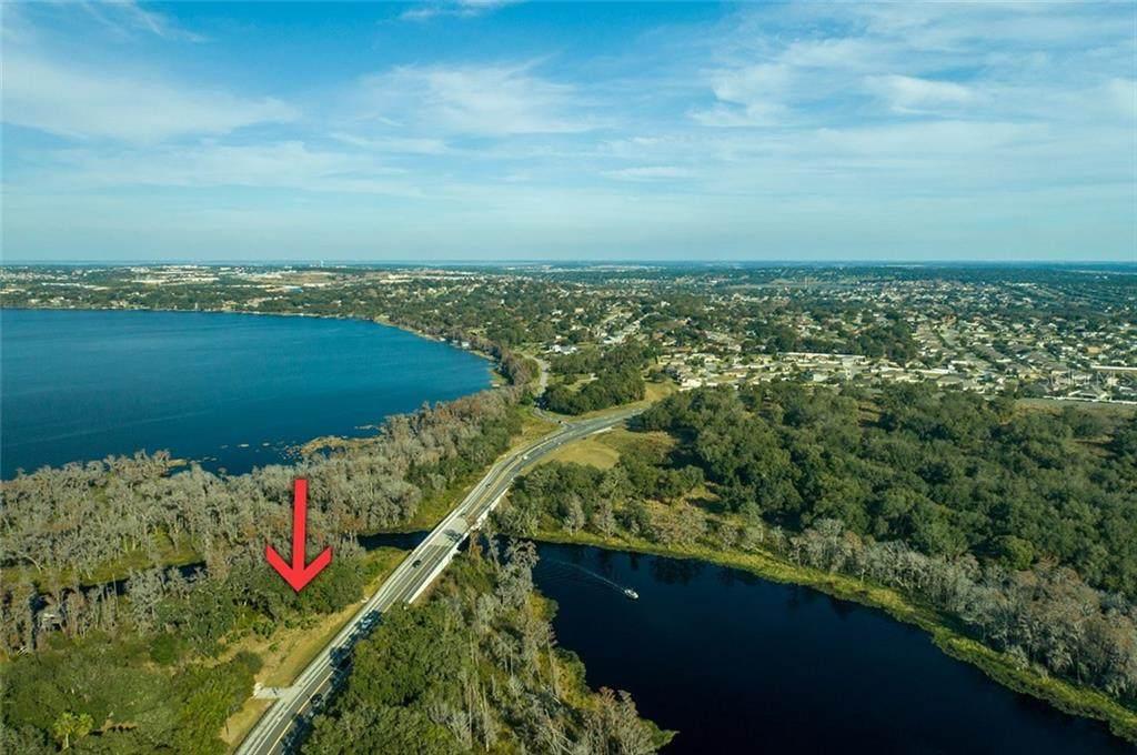 0.9 acre Lakeshore Drive - Photo 1