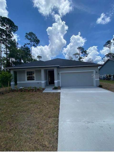 1945 9TH Avenue, Deland, FL 32724 (MLS #O5933576) :: Premium Properties Real Estate Services