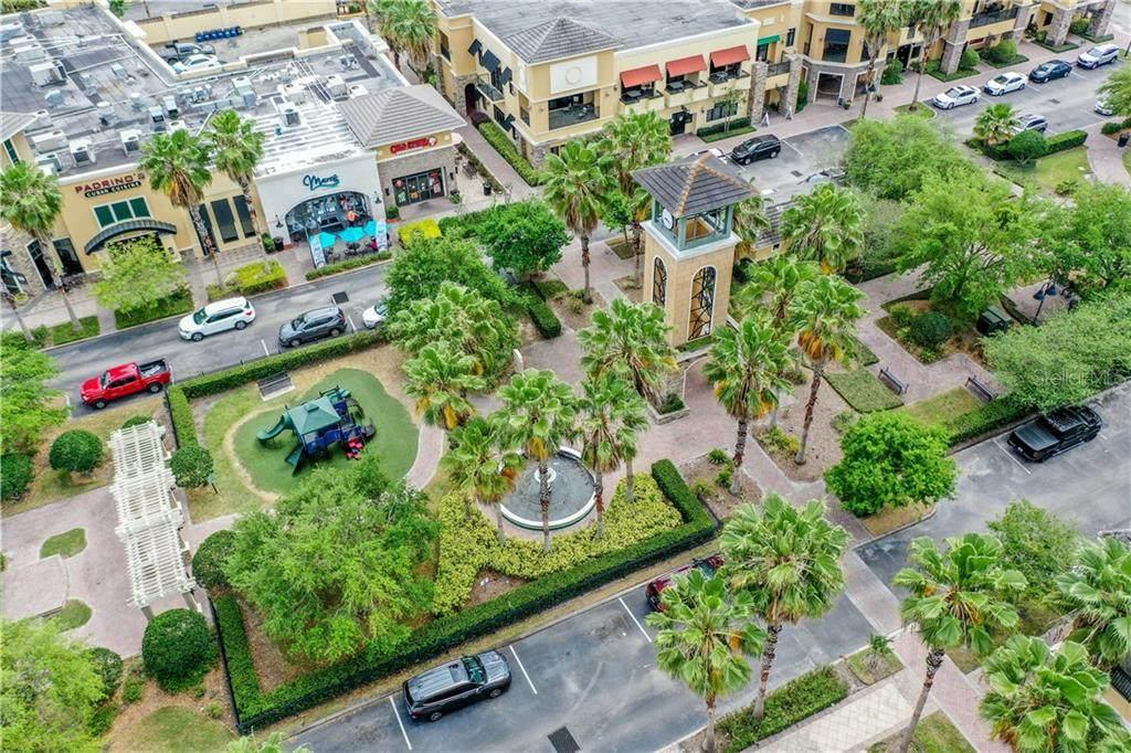 13550 Village Park Drive - Photo 1