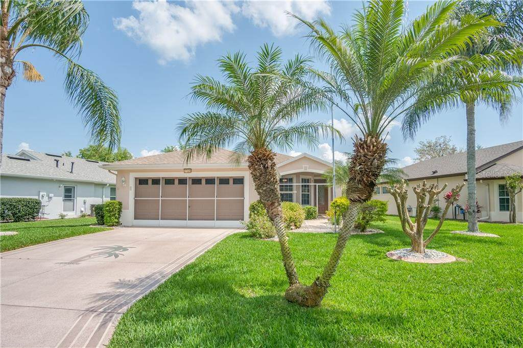 27326 Orchid Glade Street - Photo 1
