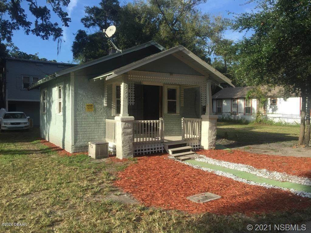 550 Live Oak Avenue - Photo 1
