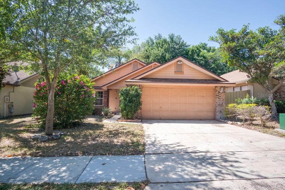 7423 Spring Villas Circle - Photo 1