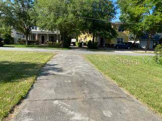 170 Vine Street, Oviedo, FL 32765 (MLS #O5935082) :: Premium Properties Real Estate Services