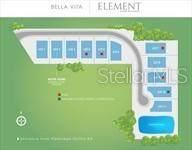 2018 Bellamere Court, Windermere, FL 34786 (MLS #O5935267) :: Vacasa Real Estate