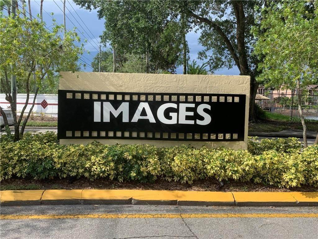 5291 Images Circle - Photo 1