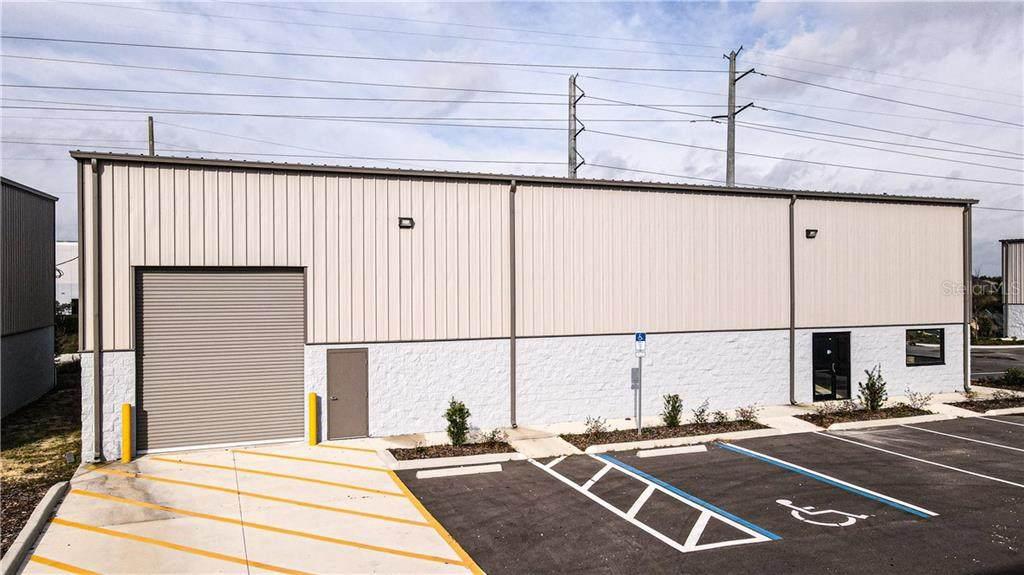 276 Springview Commerce Drive - Photo 1
