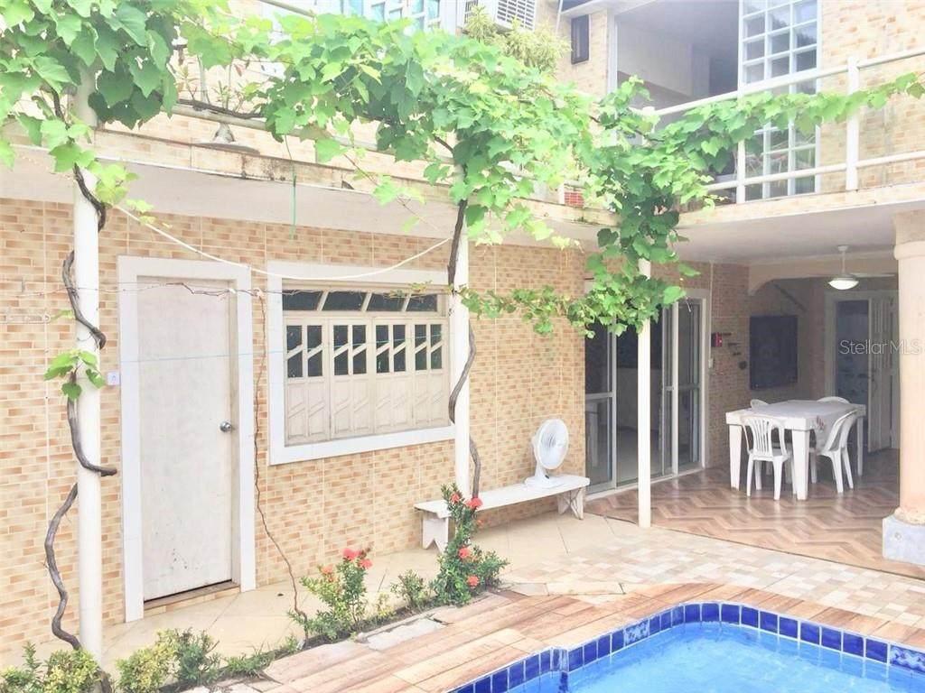 Quadra14 Casa11 - Photo 1