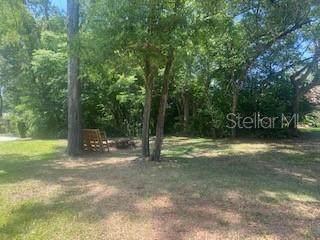 1420 Hillway Road, Apopka, FL 32703 (MLS #O5935717) :: Bustamante Real Estate