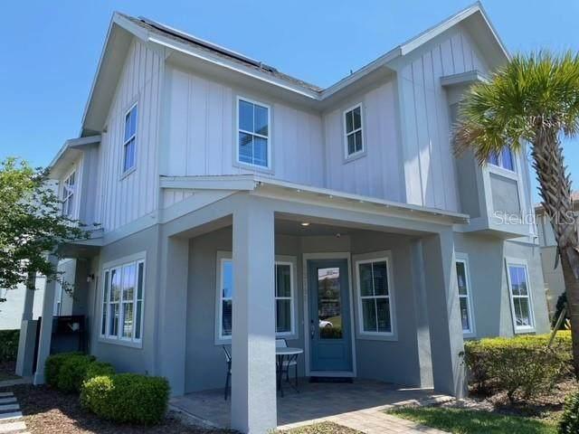 13151 Bovet Avenue, Orlando, FL 32827 (MLS #O5936115) :: Vacasa Real Estate