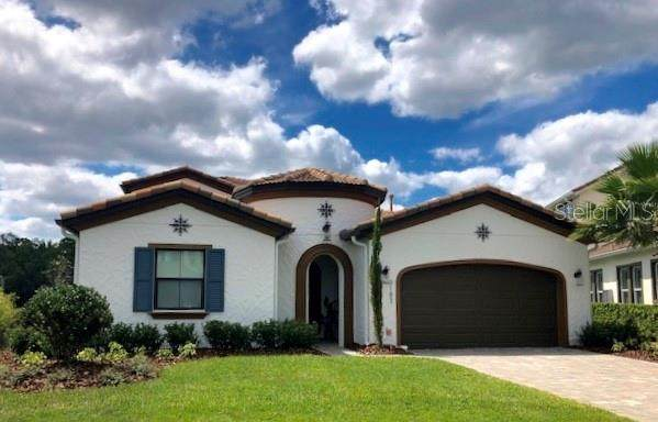 3187 Players View Circle, Longwood, FL 32779 (MLS #O5936221) :: Alpha Equity Team