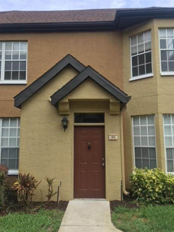 6368 Raleigh Street - Photo 1