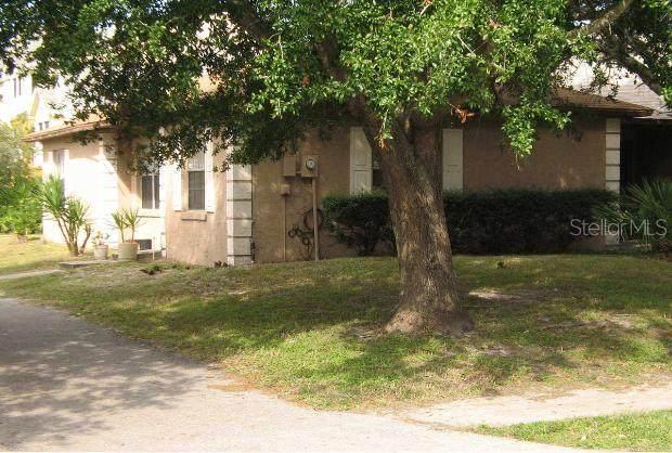 1226 Sophie Boulevard, Orlando, FL 32828 (MLS #O5936380) :: SunCoast Home Experts