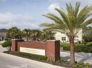 260 Carina Circle, Sanford, FL 32773 (MLS #O5936415) :: Vacasa Real Estate