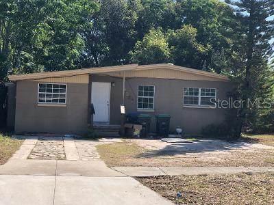 1237 Emeralda Road, Orlando, FL 32808 (MLS #O5936416) :: McConnell and Associates