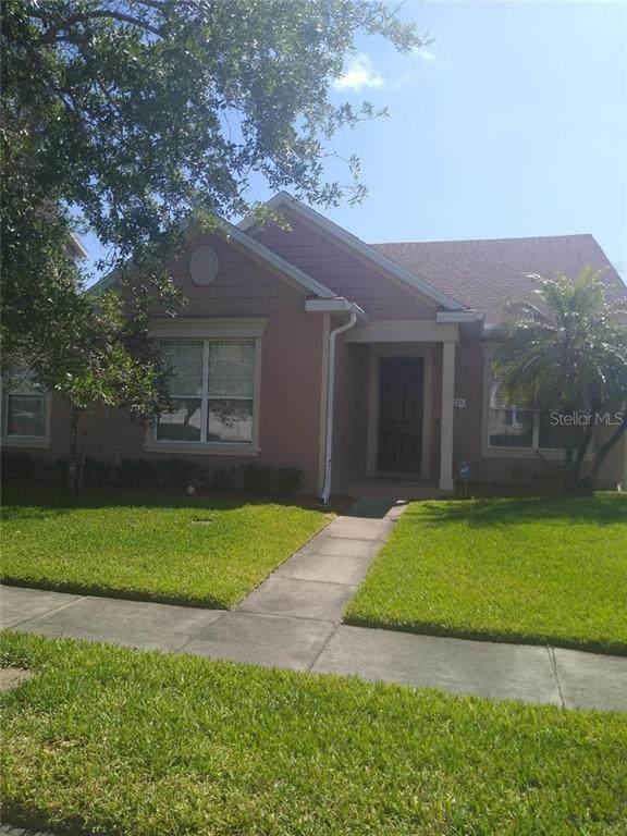 4221 Yeats Street, Orlando, FL 32828 (MLS #O5936453) :: Godwin Realty Group