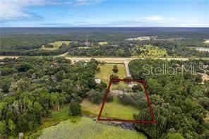 334 Savta Point, Sanford, FL 32771 (MLS #O5936492) :: Florida Life Real Estate Group