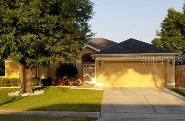 1107 Sweetbrook Way, Orlando, FL 32828 (MLS #O5936609) :: Florida Life Real Estate Group