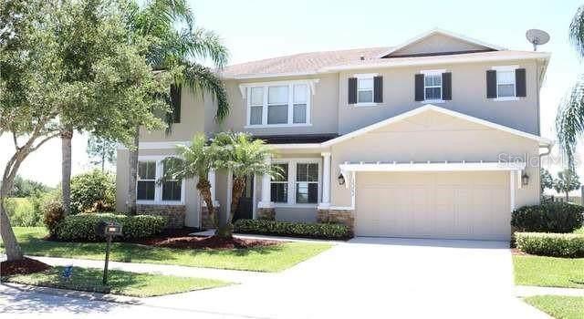 10218 Chorlton Circle, Orlando, FL 32832 (MLS #O5936738) :: Florida Life Real Estate Group