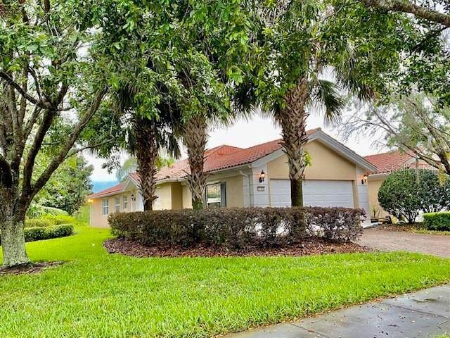 11908 Delfina Lane, Orlando, FL 32827 (MLS #O5936804) :: Everlane Realty