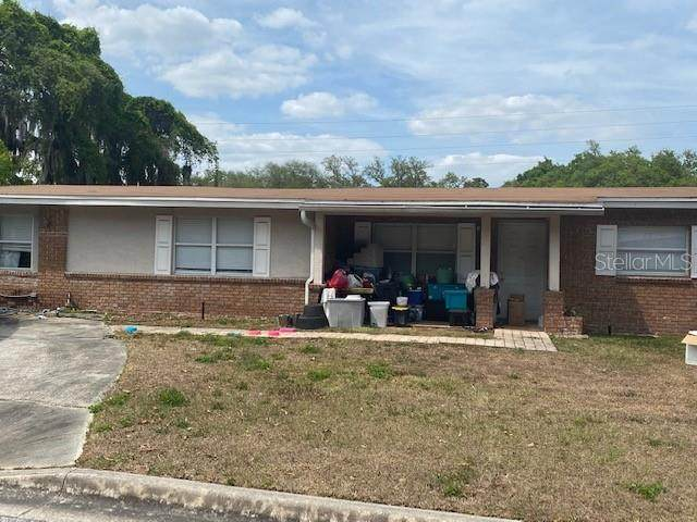 2131 Brook Drive, Maitland, FL 32751 (MLS #O5936808) :: RE/MAX LEGACY
