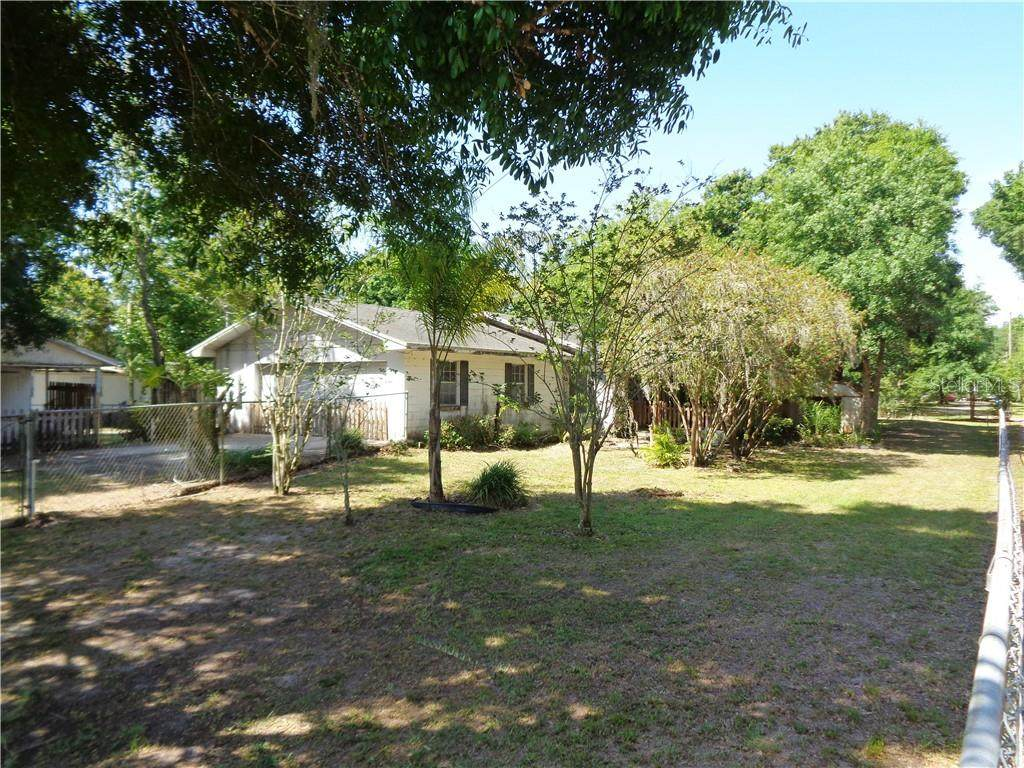 4107 Hawkins Road - Photo 1