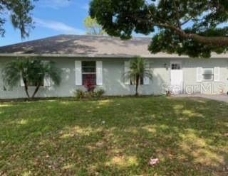 2714 Yule Tree Drive, Edgewater, FL 32141 (MLS #O5936856) :: BuySellLiveFlorida.com