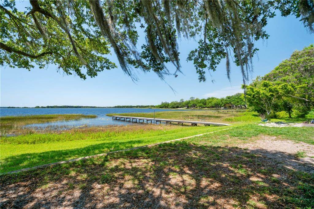 5920 Alligator Lake Shore - Photo 1