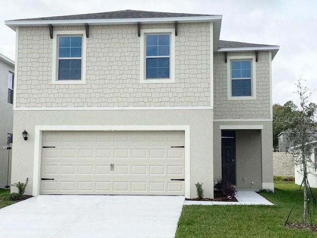 788 Brooklet Drive, Davenport, FL 33837 (MLS #O5937299) :: Armel Real Estate