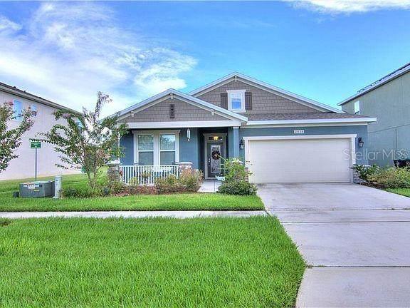 2038 Beacon Landing Circle, Orlando, FL 32824 (MLS #O5937334) :: Keller Williams Realty Select
