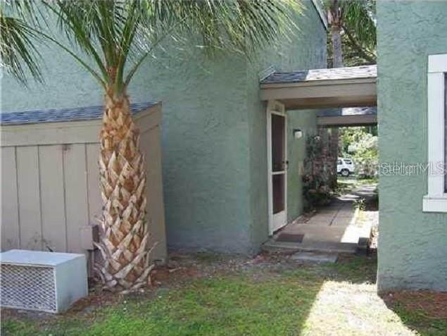 6020 Peregrine Avenue B03, Orlando, FL 32819 (MLS #O5937356) :: Coldwell Banker Vanguard Realty