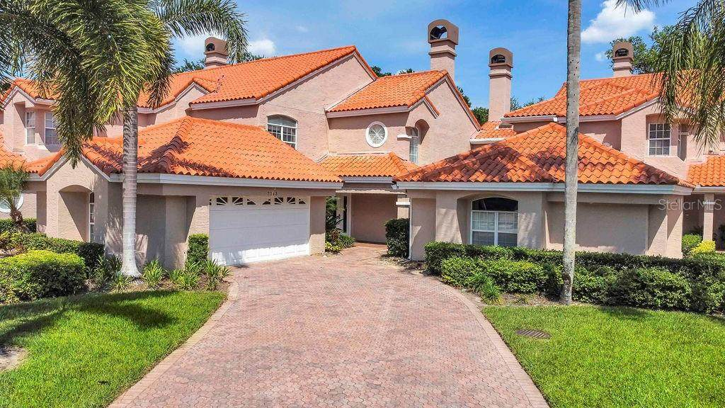 7343 Somerset Shores Court - Photo 1