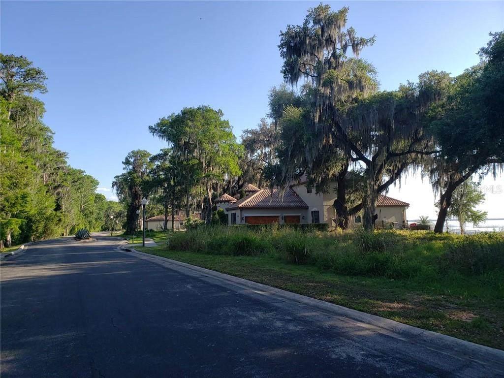 1640 Canopy Oaks Court - Photo 1