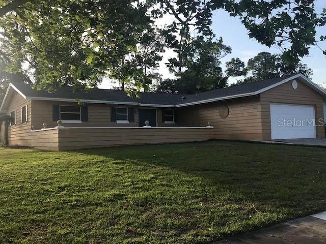 2033 Chicotah Way, Orlando, FL 32818 (MLS #O5937569) :: Premium Properties Real Estate Services