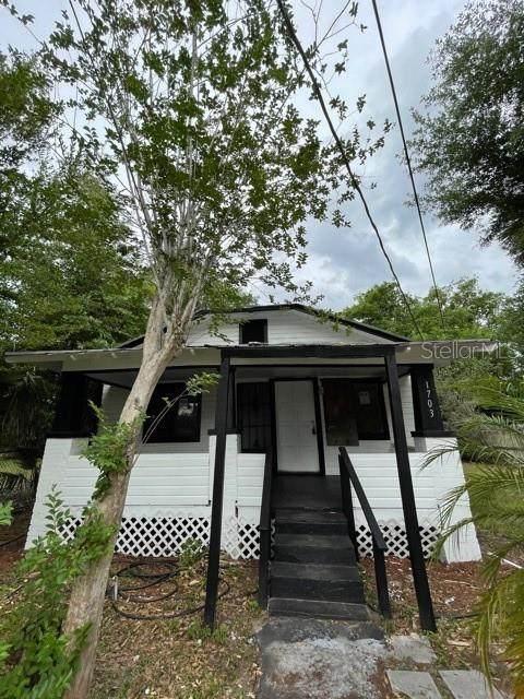 1703 Mccarthy Avenue, Sanford, FL 32771 (MLS #O5937802) :: Premium Properties Real Estate Services