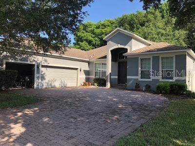 2899 Park Meadow Drive, Apopka, FL 32703 (MLS #O5937941) :: Bustamante Real Estate
