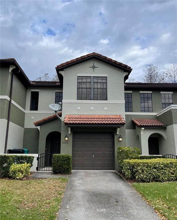 5955 Tivoli Gardens Boulevard, Orlando, FL 32829 (MLS #O5937999) :: The Paxton Group