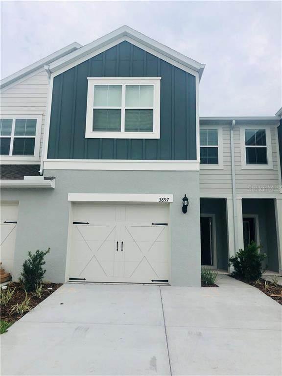 3897 Grassland Drive, Orlando, FL 32824 (MLS #O5938031) :: CENTURY 21 OneBlue