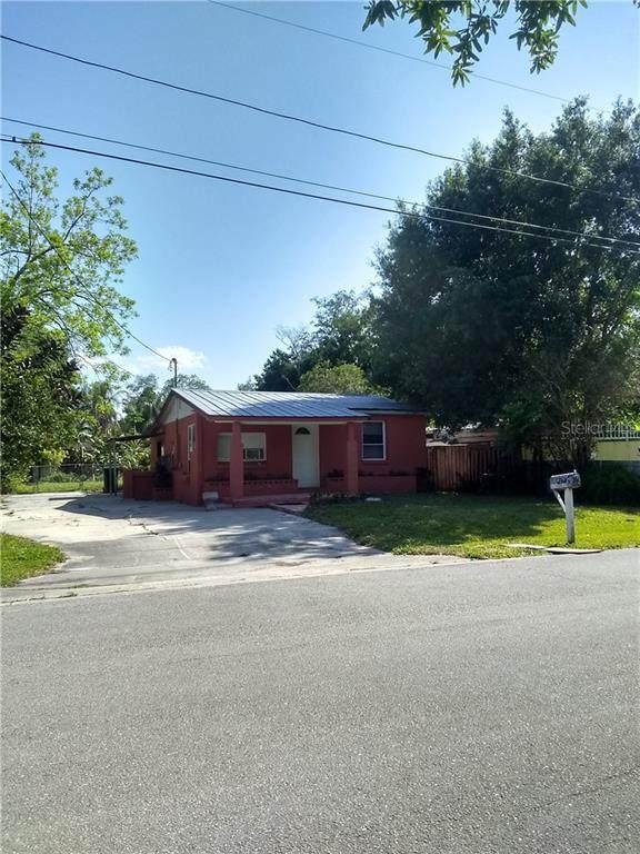 318 2ND Street, Orlando, FL 32824 (MLS #O5938133) :: Bustamante Real Estate